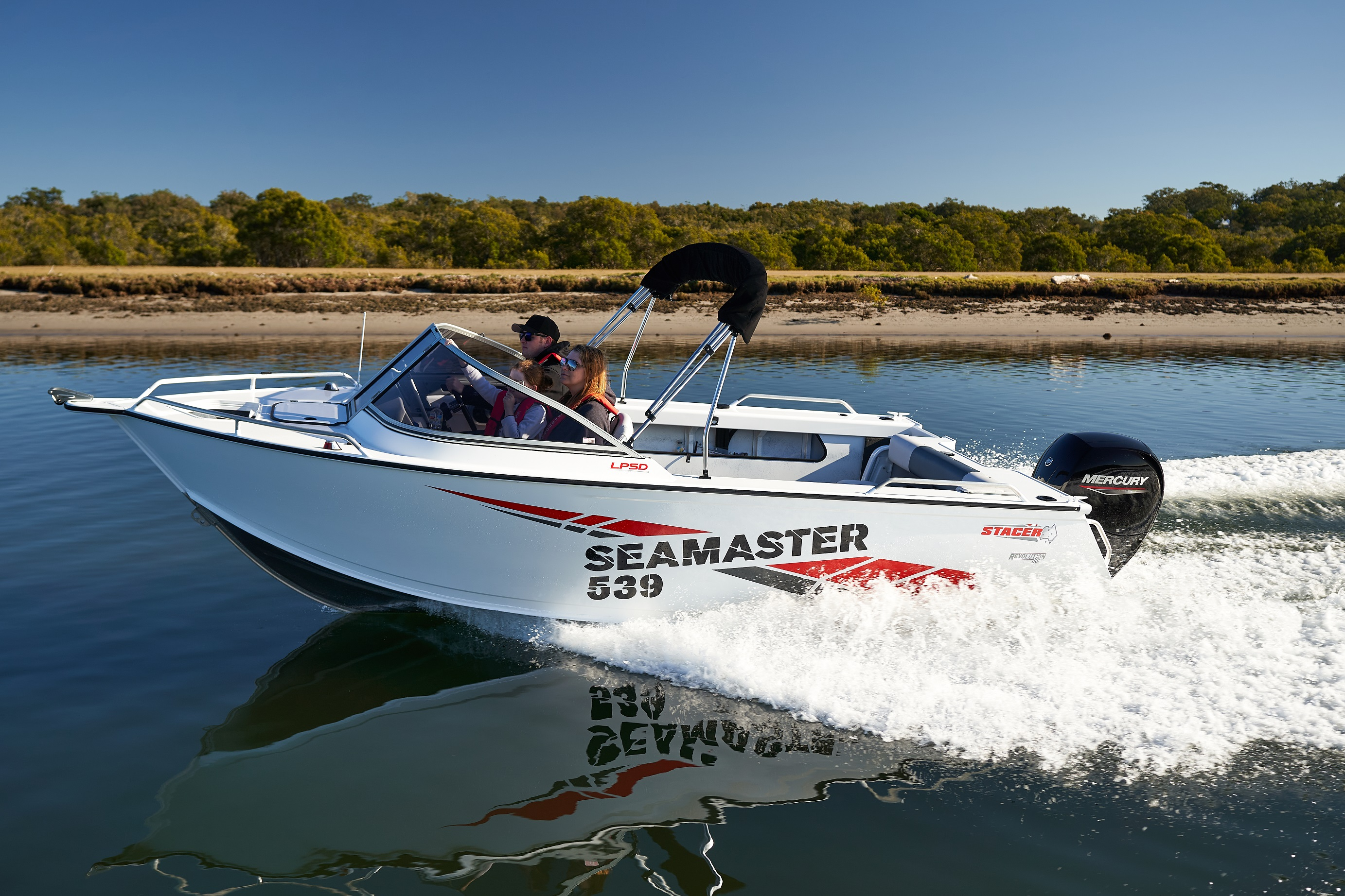 539 Sea Runner4