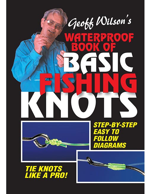 BASIC KNOTS COVER.indd