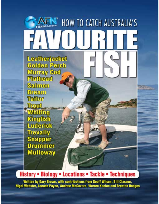 COVER_How-to-catch-Aust-Favourite-fish_WEB