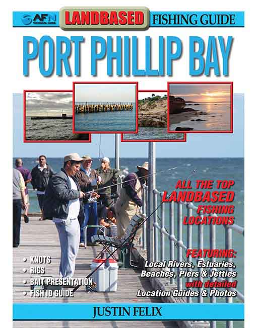 Landbased_Fishing_Guide_PortPhillip-WEB