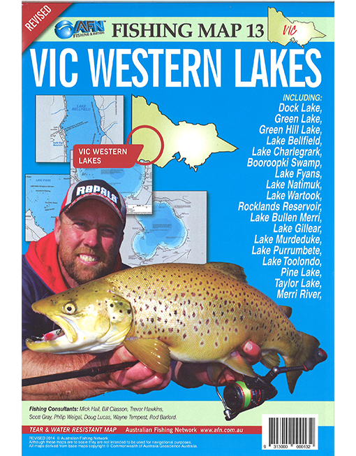 Map-13-VIC-Western-Lakes-REVISED-WEB-1
