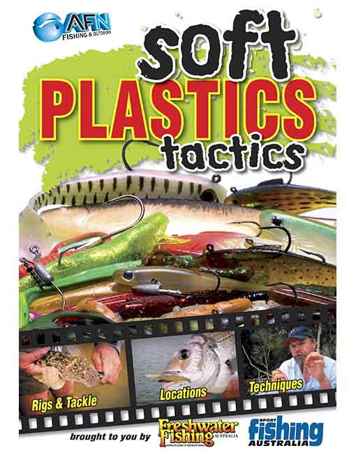 Soft-Plastics-Tactics-WEB-1