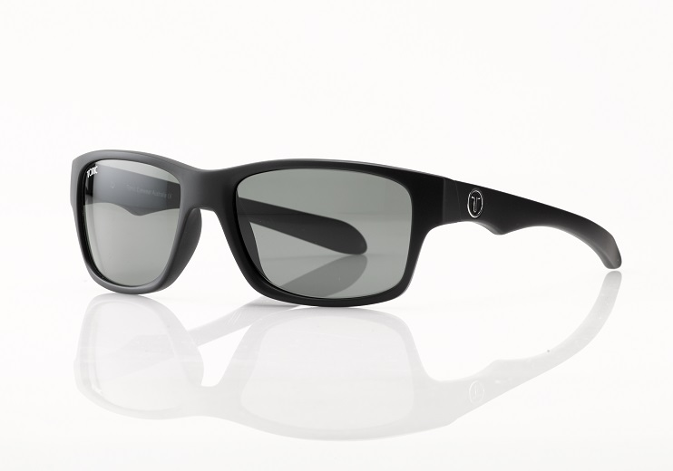 Tango Photochromic Grey