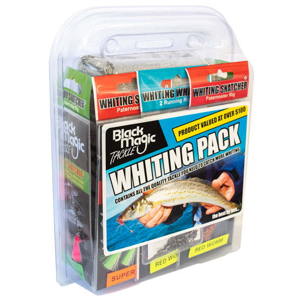 Whiting_Giftpack_2019_web