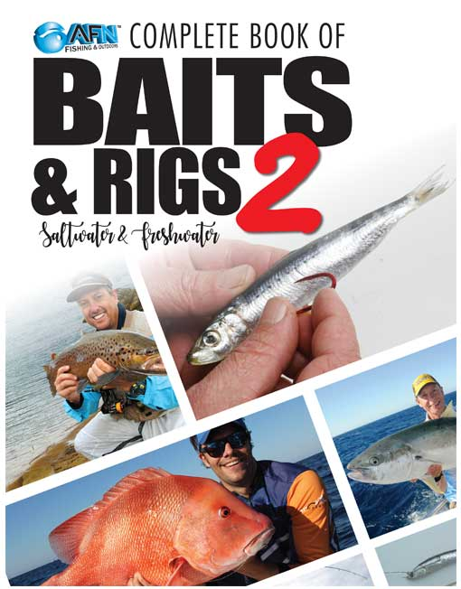 baits-and-rigs-2_WEB