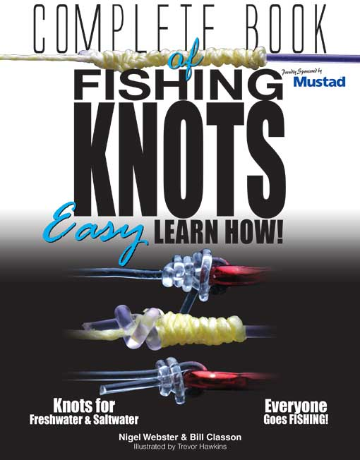 complete-book-of-fishing-knots_WEB