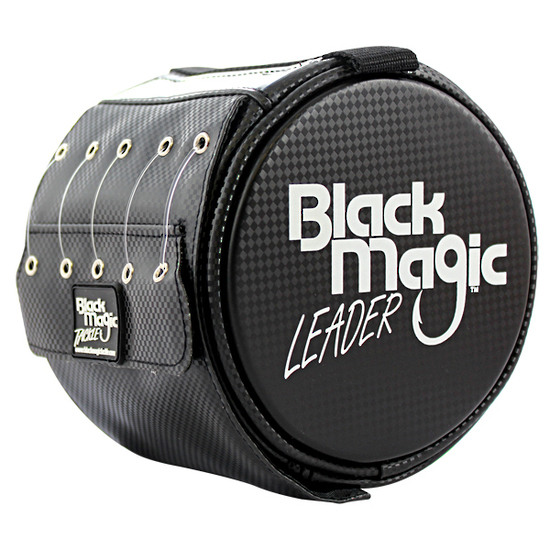 leader-feeder-black-magic.1