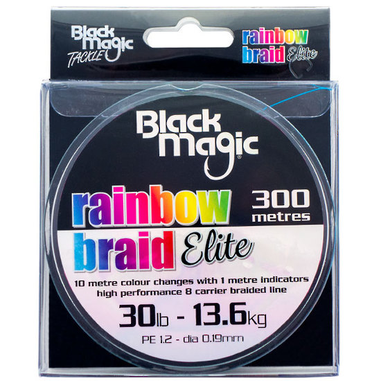 raibow-braid-elite-30lb-black-magic-tackle
