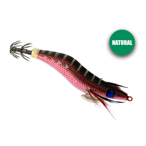 squid-jig_black-red_13-natural_updated_11_06_2020