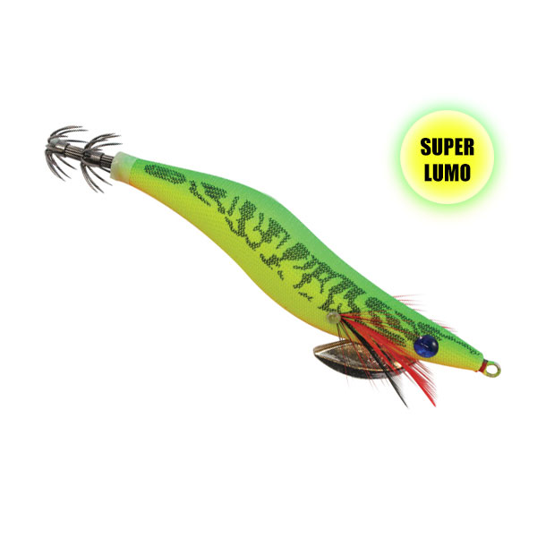 squid-jig_lemon-lime_13-superlumo